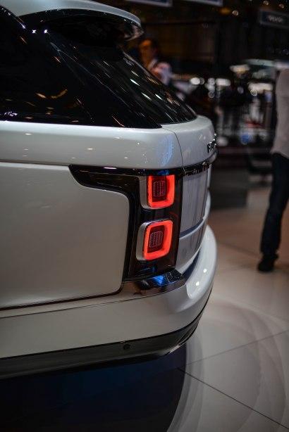 Range Rover (9 of 13)