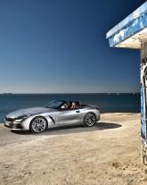 BMW_Z4_094l4_5