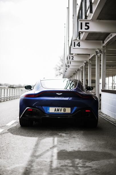 Aston (4 von 7)