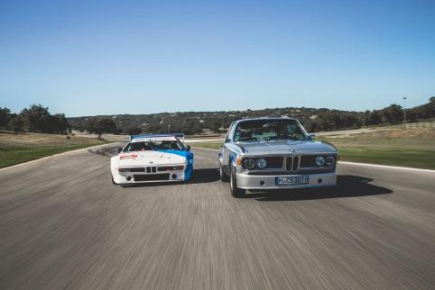 BMW_Ascari_3.0CSL-M1Procar_Laura_11.3.19_2434