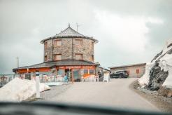 Stelvio Pass (4 of 7)