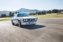 BMW_Ascari_3.0CSL_Laura_11.3.19_2055