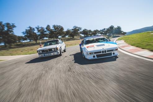 BMW_Ascari_3.0CSL-M1Procar_Laura_11.3.19_2255