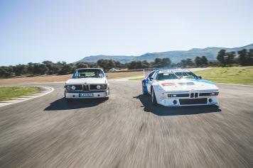 BMW_Ascari_3.0CSL-M1Procar_Laura_11.3.19_2332