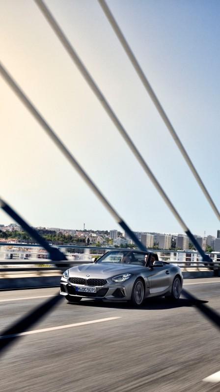 BMW_Z4_001l9_16