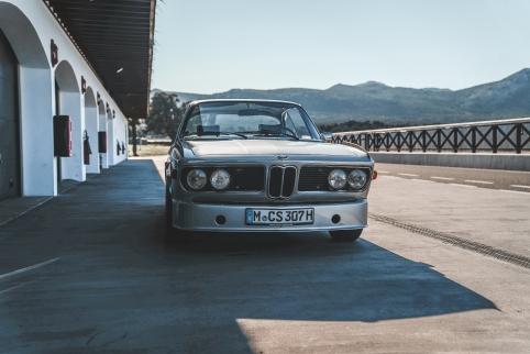 BMWxAscari-40