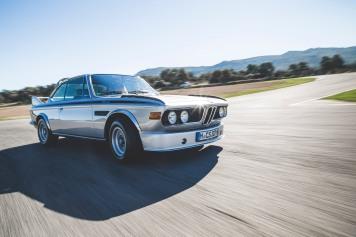 BMW_Ascari_3.0CSL_Laura_11.3.19_2039
