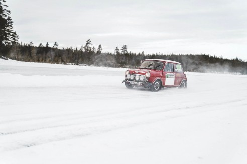 MiniSweden_LauraKukuk_comp-117