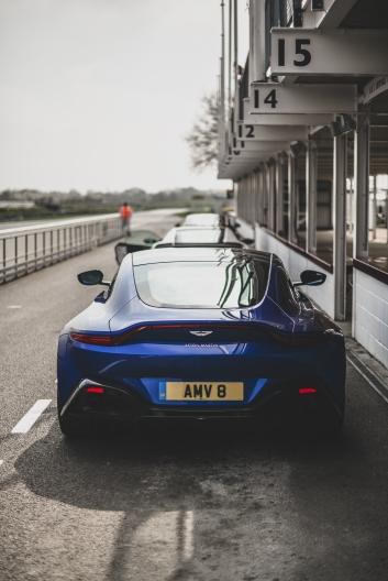 Aston (6 von 7)