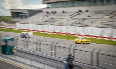 Race1_GTA (1 of 40)