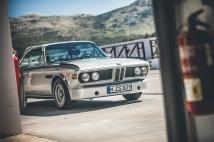 BMW_Ascari_3.0CSL_11.-12.3.19_9891