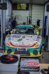 Kremer Racing (35 of 42)