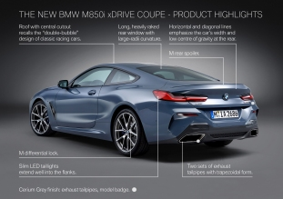 P90307458_highRes_the-all-new-bmw-8-se