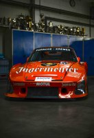Kremer Racing (22 of 42)