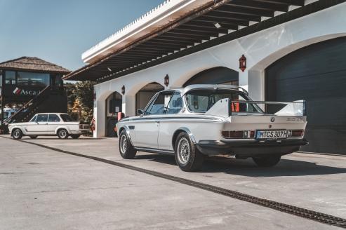 Ascari_BMW-89
