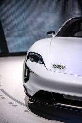 Porsche Mission E (6 of 16)