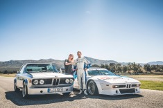 BMW_Ascari_Laura_personals_11.3.19_9606