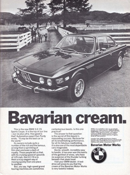 Ad-1973-10