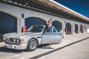 BMW_Ascari_Laura_personals_11.3.19_9703