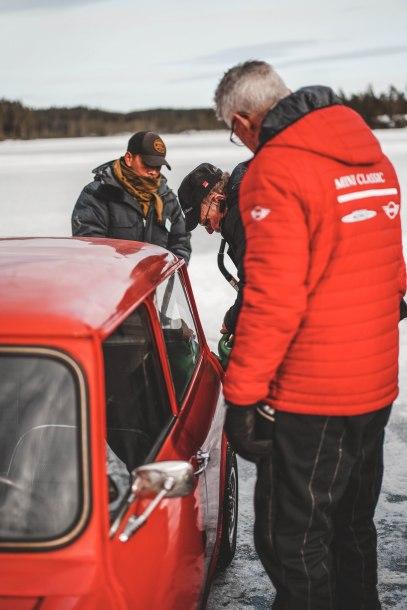 MiniSweden_LauraKukuk_comp-87