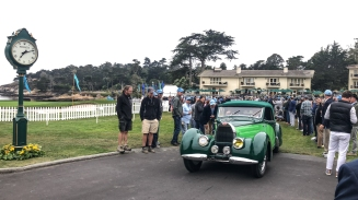 PebbleBeach (88 of 282)