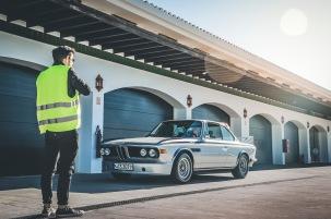 BMW_Ascari_3.0CSL_11.-12.3.19_1515