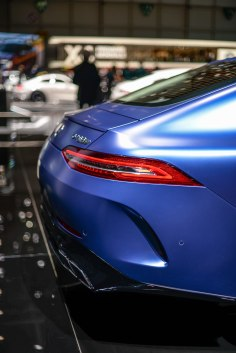 AMG GT (13 of 15)