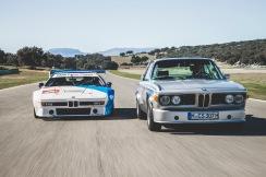 BMW_Ascari_3.0CSL-M1Procar_Laura_11.3.19_2405