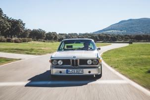 BMW_Ascari_3.0CSL_Laura_11.3.19_2241