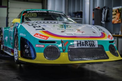 Kremer Racing (36 of 42)