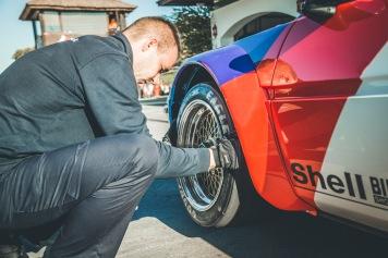 BMW_Ascari_M1Procar_Technicians_11.-12.3.19_1535