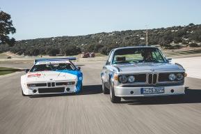 BMW_Ascari_3.0CSL-M1Procar_Laura_11.3.19_2424