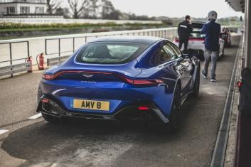 Aston (1 von 7)