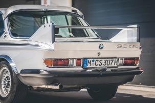 BMW_Ascari_3.0CSL_11.-12.3.19_9916