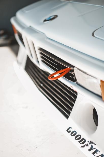 Ascari_BMW-123