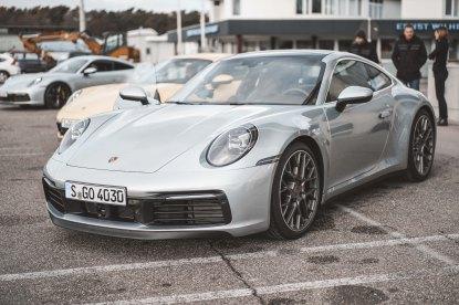 Porsche 992 (23 of 110)