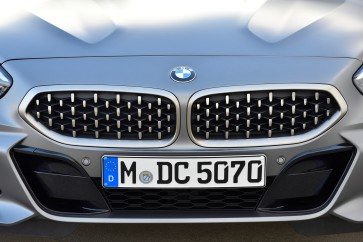 BMW_Z4_135