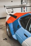 Ascari_BMW-119