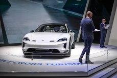 Porsche Mission E (9 of 16)