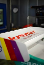 Kremer Racing (25 of 42)