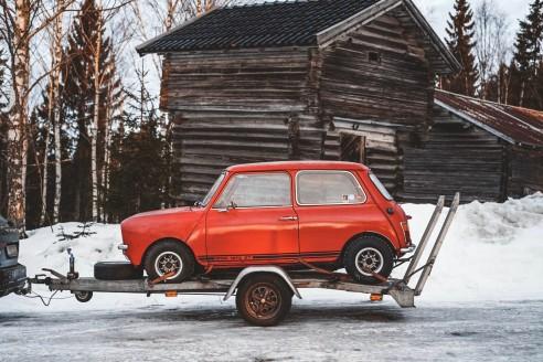 MiniSweden_LauraKukuk_comp-16