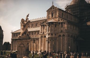 Pisa (24 of 24)