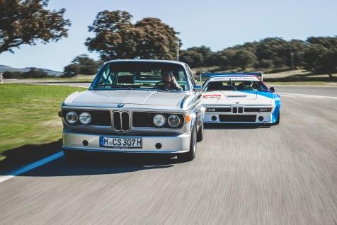 BMW_Ascari_3.0CSL-M1Procar_Laura_11.3.19_2583