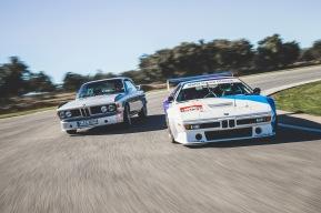 BMW_Ascari_3.0CSL-M1Procar_Laura_11.3.19_2384