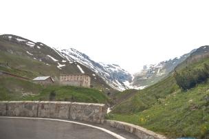 Stelvio Pass (33 of 34)