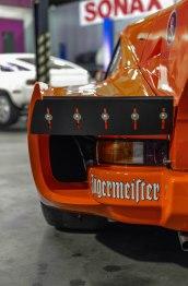 Kremer Racing (5 of 42)