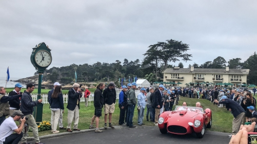 PebbleBeach (48 of 282)