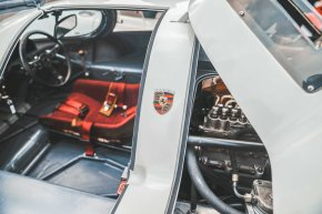77MM_Porsche-6