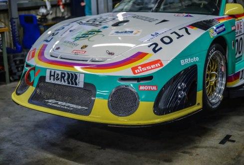 Kremer Racing (32 of 42)