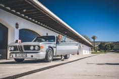 BMW_Ascari_Laura_personals_11.3.19_9714